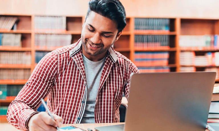 6 motivos para você voltar a estudar ainda este ano